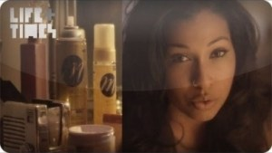 Video: Melanie Fiona - Wrong Side Of A Love Song